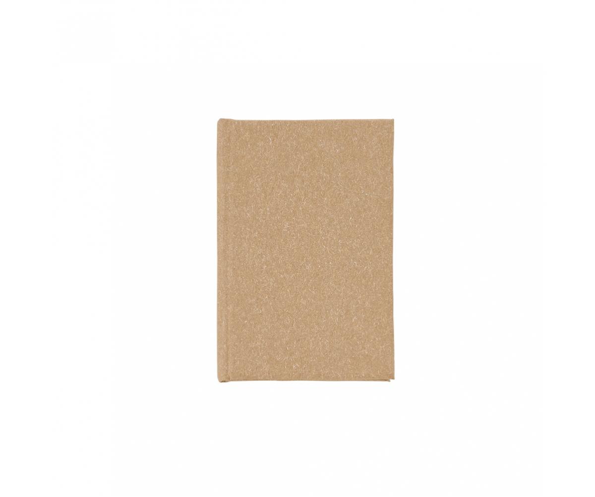 Bloco de Anotações 8 X 5,3 cm Personalizado