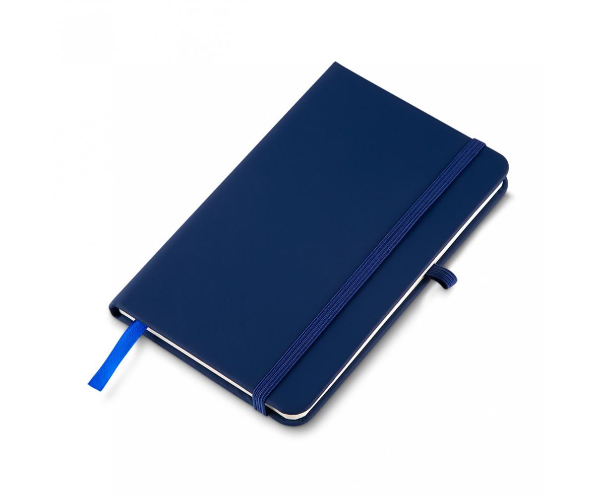 Caderno para Anotações 9 X 14 cm Personalizado
