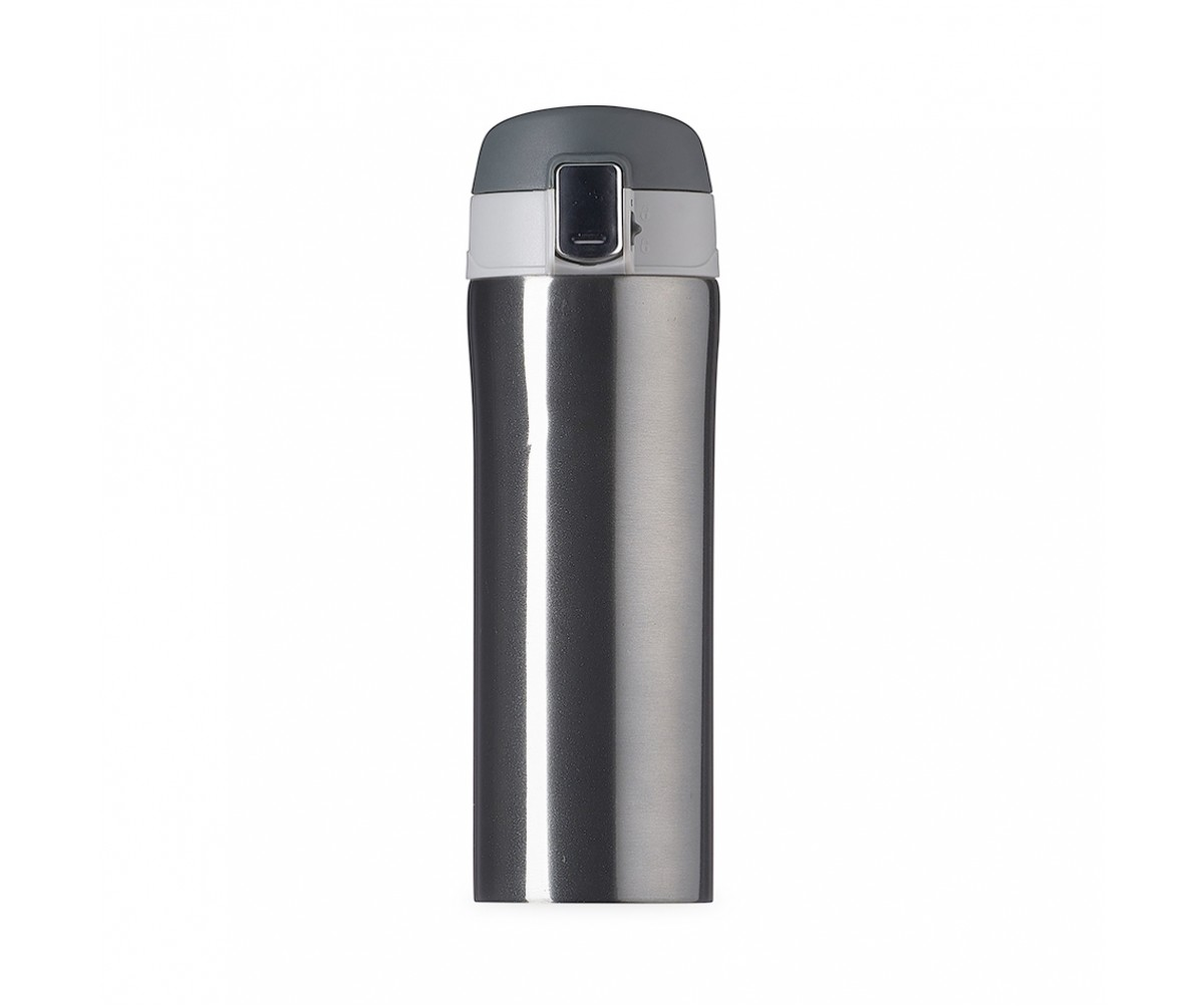 Garrafa Térmica Metal Personalizada 350ml